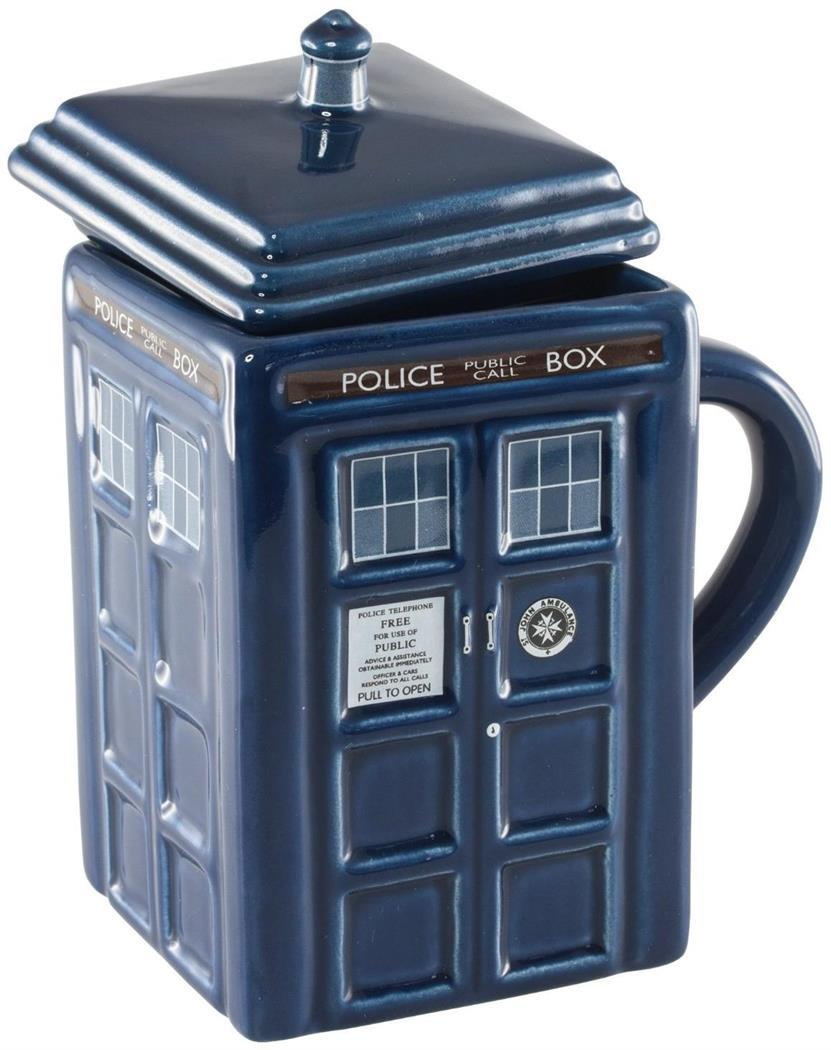 Best Doctor Who Party Supplies u0026 Decorations  sc 1 st  Halloweenu0027s Best Costumes And Ideas & Halloweenu0027s Best Costumes And Ideas: Best Doctor Who Party Supplies ...
