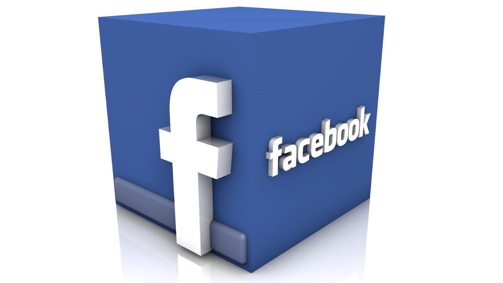 Cara Membuat Fanpage Facebook Gampang