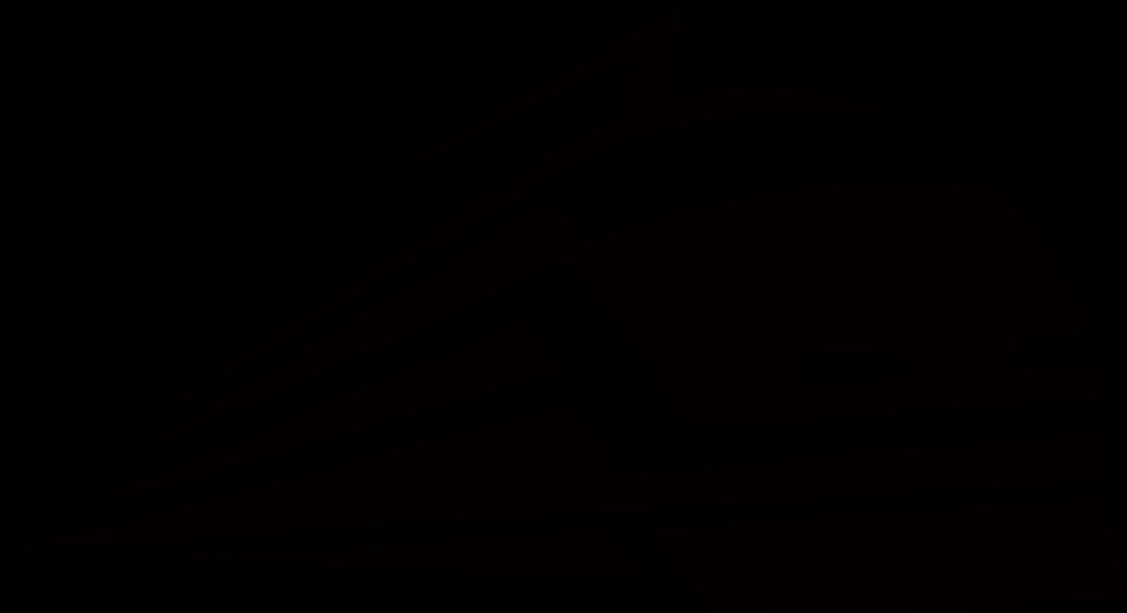 bts 背景透過 ロゴ