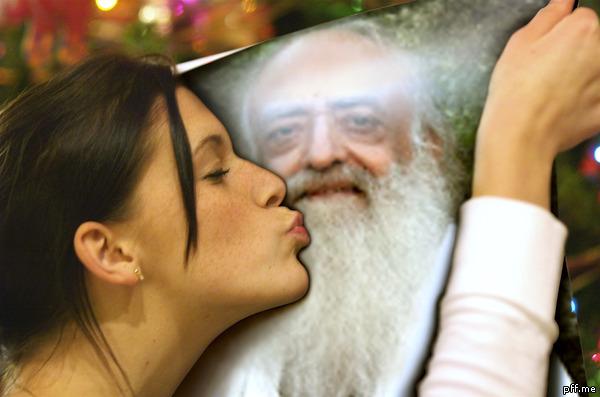 Maîtres spirituels - Page 3 Asarum+bapu+funny+picture+2+-+Copy