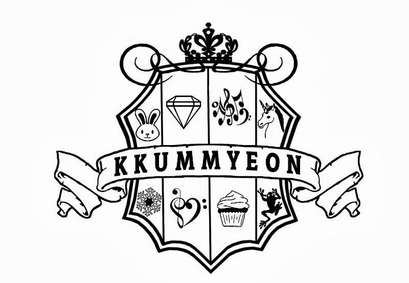 Kkummyeon
