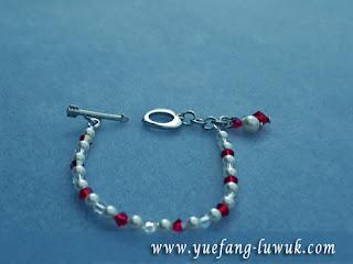 Swarovski_crystal_siam_bracelet