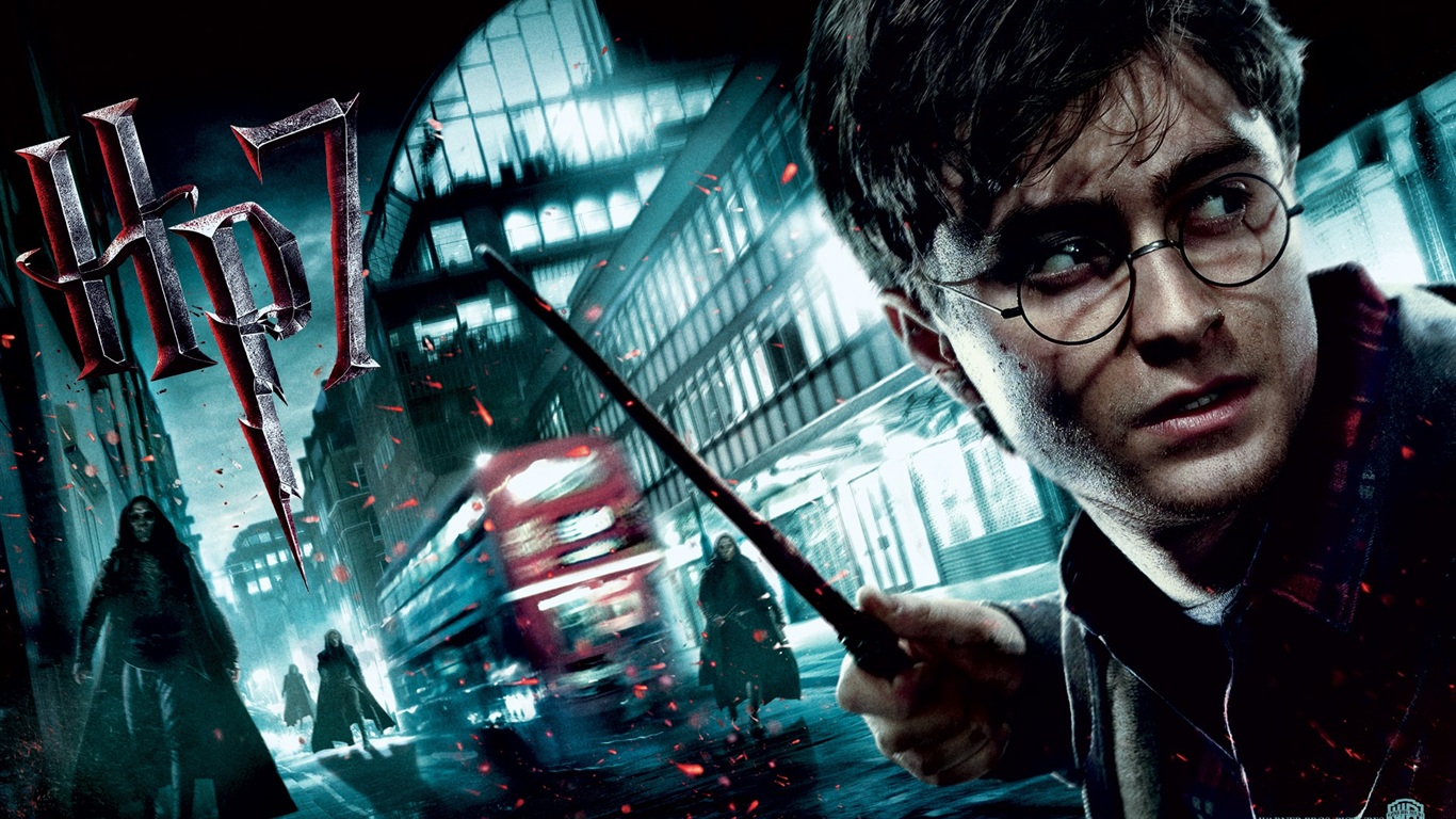 http://4.bp.blogspot.com/-8zMdrwDs_Lc/Thafs5K0J5I/AAAAAAAAAOA/3IYUma7stXU/s1600/Harry-Potter-and-the-Deathly-Hallows-Part-II_1366x768.jpg