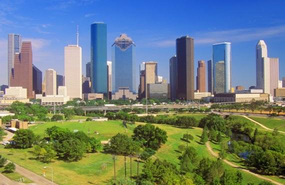 Austin skyline (Credit: Shutterstock) Click to enlarge.