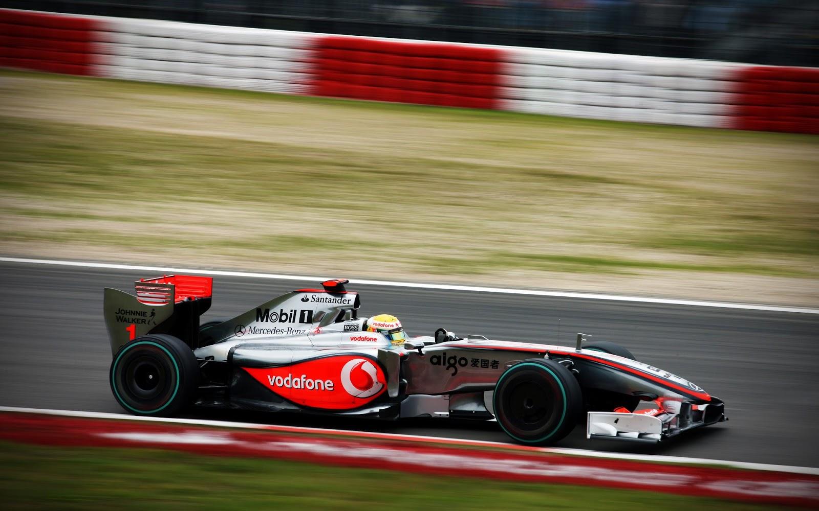 http://4.bp.blogspot.com/-8zNeSvS_Yk8/UKFGR3MJyFI/AAAAAAAAC5s/kfBtQn5buUo/s1600/2012-11-12-Formula-One-Wallpapers-07-(carwalls.blogspot.com).jpg