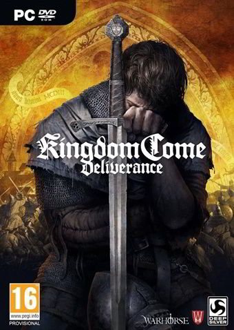 Kingdom-Come-Deliverance-PC-compucalitv.