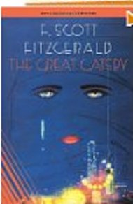 an analysis of american tragedy in the great gatsby by f scott fitzgerald The american dream in the great gatsby, by f scott fitzgerald 1082 words | 5 pages the 1920's was a time of great change to both the country lived in as well as the goals and ambitions that were sought after by the average person.