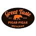 Great Taste Pigar Pigar Restaurant