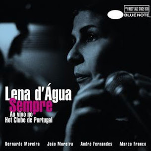 Sempre (2007)