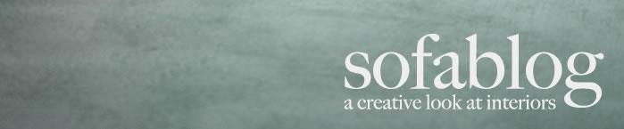 Sofablog -