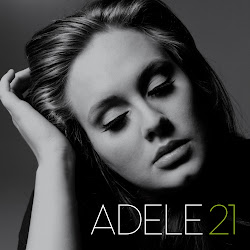Adele.