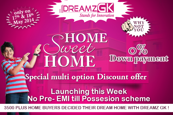 Dreamz-Infra-Discounts-Flats-Apartments-Bangalore