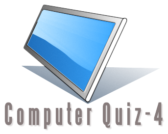 computer-quiz-computer-awareness