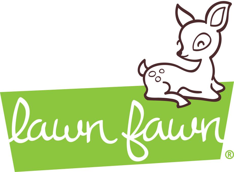 http://www.lawnfawn.com/