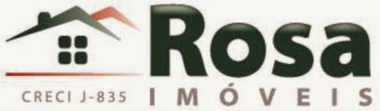 Site Rosa Imóveis