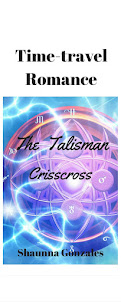 The Talisman- Crisscross