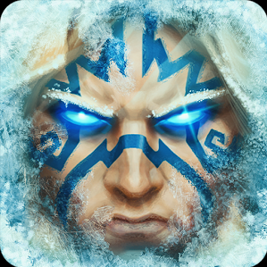 Battle of Heroes 1.53.6 Apk Data