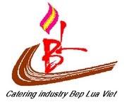 Suất ăn công nghiệp , cung cấp suất ăn công nghiệp Hồ Chí Minh