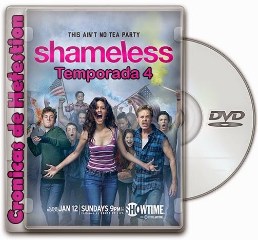 Shameless US – Temporada 4