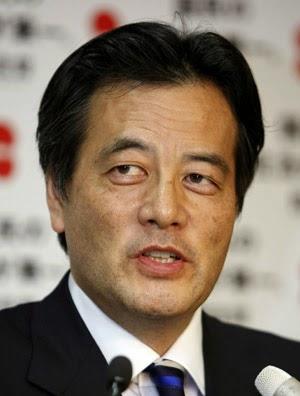 「岡田」民主党、「民共連立(共闘)」で「革新政権樹立」(岡田内閣)をめざせ!