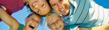 Familien: Tipps für Reisen mit Kindern