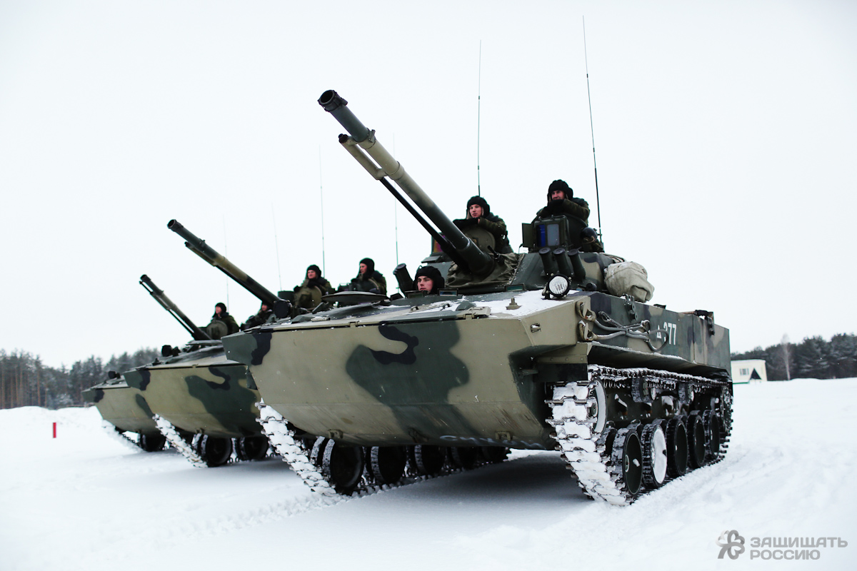 Self propelled artillery and Tops on Pinterest