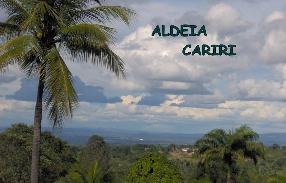 Aldeia Cariri