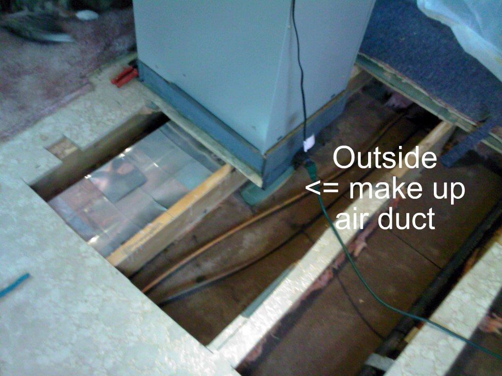 2011 03 01 archive in addition  on mobile home furnace fresh air duct