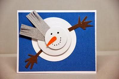 Events maresme 15 tarjetas navide as originales - Postales navidenas originales ...