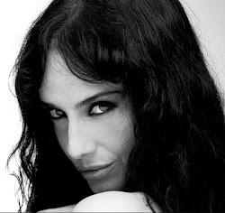 Entrevista a Beatriz Rico