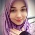 Jiwa Emma Maembong Terkesan Putus Cinta Zizan Razak