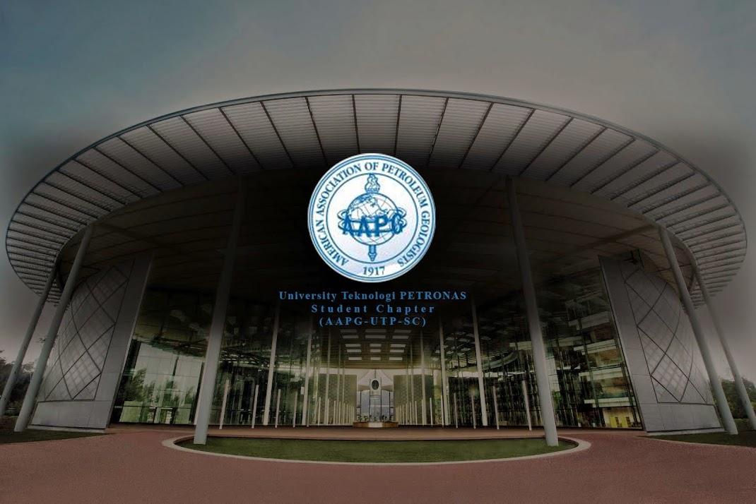 AAPG - UTP - SC