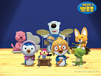 pororo_5_wallpaper