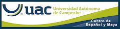 UAC - Centro de Español y Maya