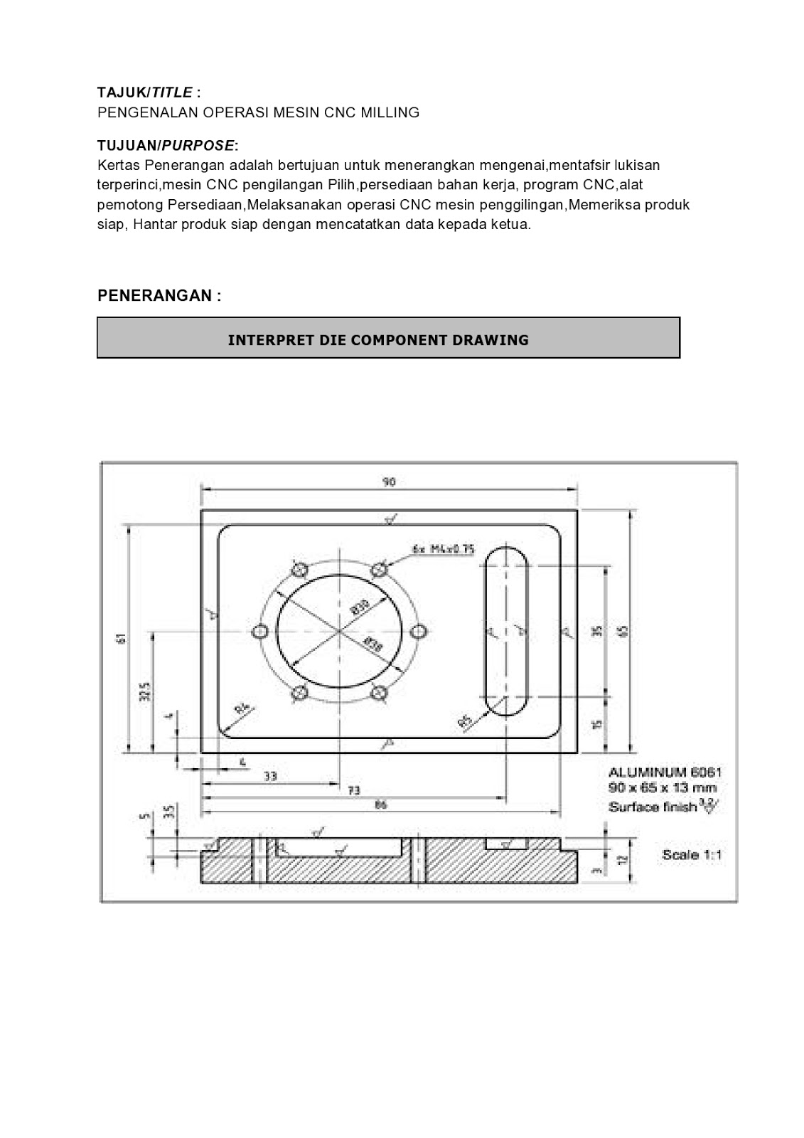 E book october 2015 le03 perform cnc milling works ccuart Choice Image