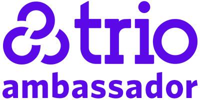 Trio Ambassador