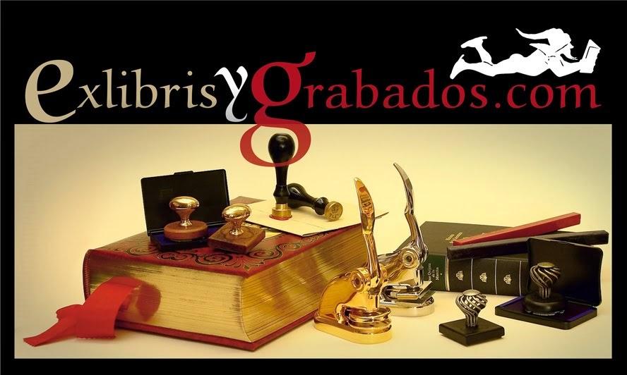 exlibrisygrabados.com