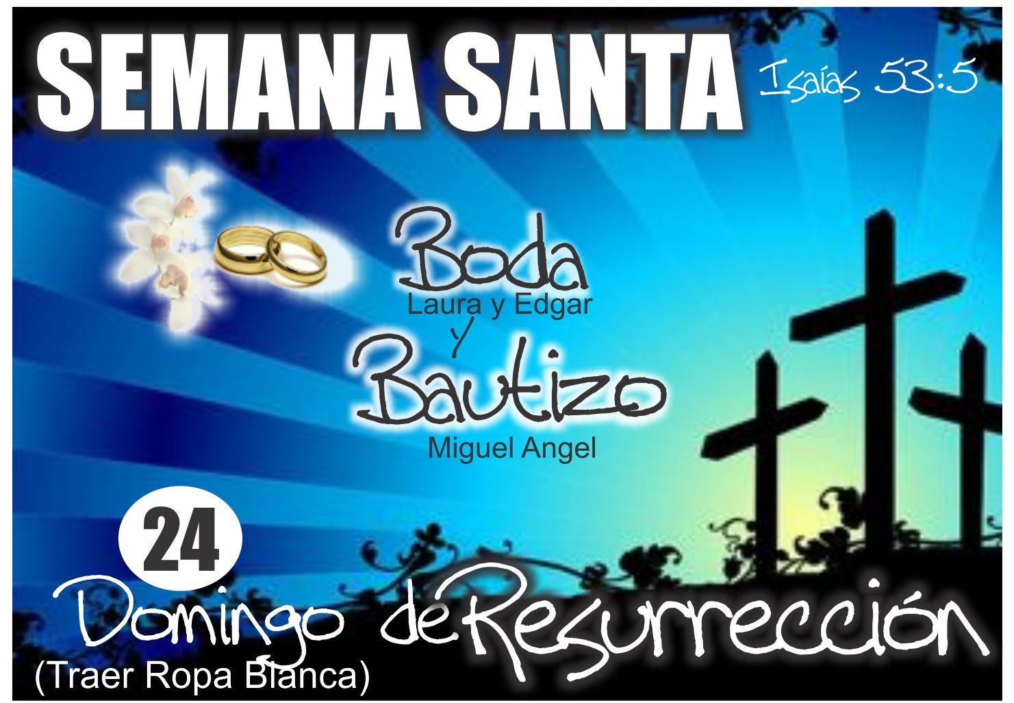 http://4.bp.blogspot.com/-8ziJlMwOlRg/TaECa6OyEMI/AAAAAAAAEf8/F18Tvr9KLX4/s1600-d/semana+santa4.jpg
