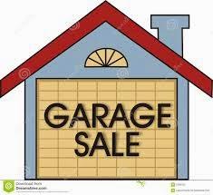 Novedad: El Garage