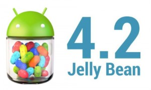 Lista de aplicaciones con widgets en la pantalla de desbloqueo, aplicaciones adaptadas a android 4.2