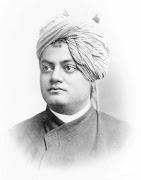 Best Wishes on 150th Birth Anniversary of Swami Vivekananda