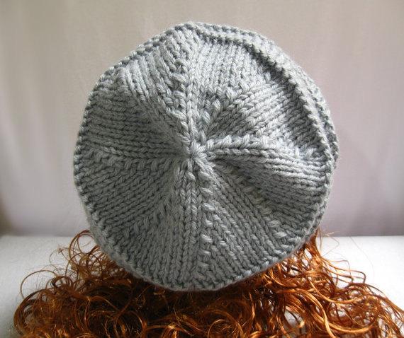 Free Hat Knitting Patterns Uk : Lana creations my knitting work knit project and free