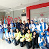 Peringati Hari Karti IWAPI Kabupaten Bogot Menggelar Aksi Donor Darah