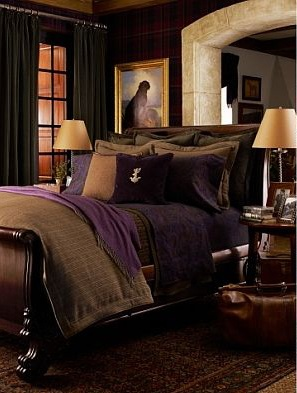 eye for design decorating dark moody bedrooms