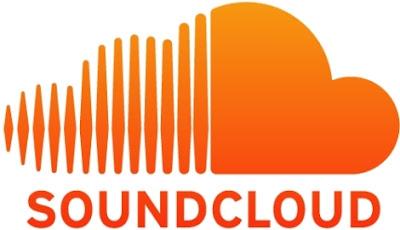 La nube del Sonido
