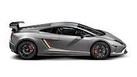 Lamborghini-Gallardo-LP-570-4-Squadra-Corse-2013-03