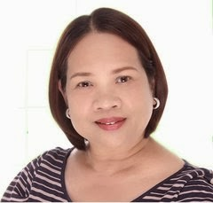 Catanduanes Governor Aracely Wong