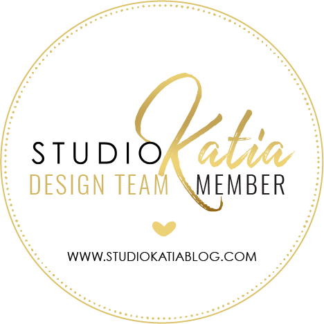 Designer at Studio Katia