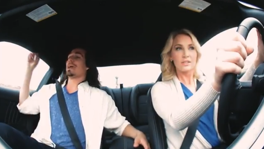 blind date car prank You've been on the receiving end of car pranks for long enough it's time to get even you'll find some great prank ideas here that you can use on your tormentors turned victims.