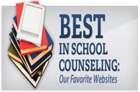 Best In School Counseling